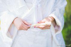 島根で結婚式のカメラマンの写真撮影(ウェディングフォト) | 結婚式の写真撮影 ウェディングカメラマン寺川昌宏(ブライダルフォト)
