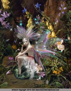 Image result for largest fairy art board on pinterest