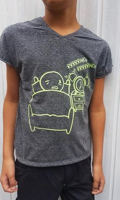 Inspiration, T Shirt, Tops, Women, Fashion, Biblical Inspiration, Supreme T Shirt, Moda, Tee