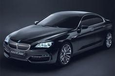 BMW 4 Door 6 Series (Gran Coupe) ❤ www.healthylivingmd.vemma.com ❤