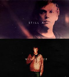 Luke AND Adam Winchester? Jake Abel the amazing Adam Supernatural, Supernatural Seasons, Jake Abel, Selena, Luke Castellan, Winchester Supernatural, Two Brothers, Destiel, Family Business