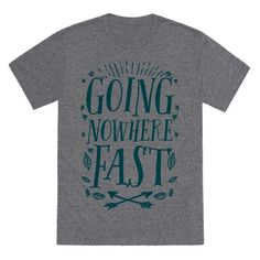 Going+Nowhere+Fast