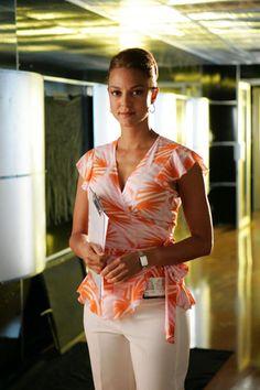CSI: Miami photographs | CSI Miami Pictures & Photos - CSI Miami