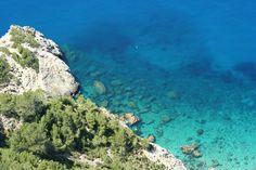 Mallorca = Paradise!