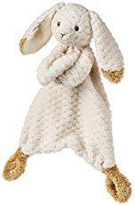 Free pattern for a crochet bunny lovey blanket wärmflasche Crochet Bun… – Amigurumi Free Pattern İdeas. Crochet Baby Blanket Beginner, Crochet Baby Toys, Crochet Gifts, Crochet Animals, Crochet Dolls, Diy Crochet, Crochet Security Blanket, Crochet Ideas, Bunny Blanket