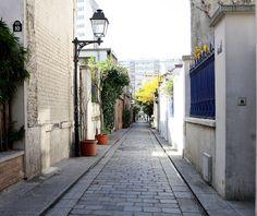 Passage Bourgoin Paris 2012.jpg