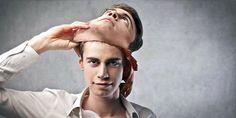 Come capire chi mente attraverso il linguaggio del corpo-800x400