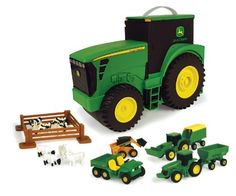 Ertl John Deere Carry Case Value Set, http://www.amazon.com/dp/B001QX5AAA/ref=cm_sw_r_pi_awdm_hfpkub0JSVYWZ