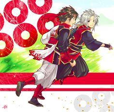 Tags: Fanart, Pixiv, Sengoku Musou, Sanada Yukimura (Sengoku Musou), Fanart From Pixiv, Sanada Nobuyuki, Pixiv Id 10681481