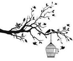 """Résultat de recherche d'images pour """"cage a oiseaux baroque"""""""