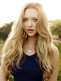 amanda seyfried hair | ... » Amanda Seyfried | თქვენი IP