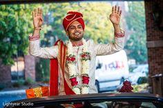 View photo on Maharani Weddings https://www.maharaniweddings.com/gallery/photo/155418