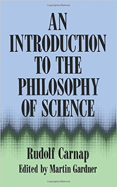 An Introduction to the Philosophy of Science Philosophy Of Science, Philosophy Books, Little Books, Good Books, Breaking Bad Quotes, Contemporary Philosophy, Black And White Illustration, Paperback Books, Reading Lists