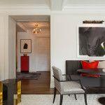Stephen Knollenberg Is Not Just Another East Coast Designer   1stdibs Introspective