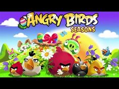 The angry birds movie new trailer 2 reaction!!!