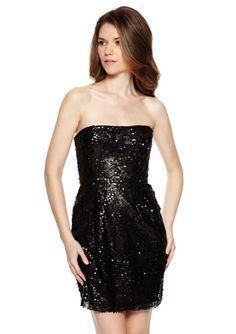 cocktail-dresses-for-petite-women- | Petite Cocktail Dress ...