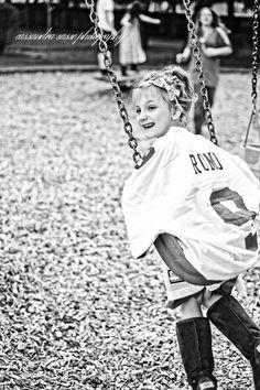 Cute As A Button Children Photography Cassandra Sasse Photography