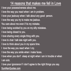 Place to get Famous Quotes abouty Love Life Relationship Breakup Gentleman Guide and much more.