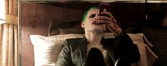 #wattpad #fanfiction Imagines of Jared Leto's Joker