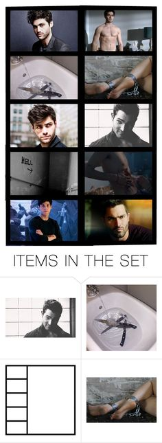 """""""Can you tell me how to feel cause I don't feel anything cause I'm down here again I'm down with the fallen again"""" by heartless241 ❤ liked on Polyvore featuring art"""