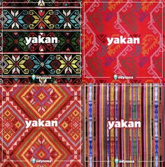 Know our traditional woven fabrics, so you don't accidentally wear a sacred death blanket. Filipino Art, Filipino Tribal, Filipino Culture, Weaving Designs, Weaving Patterns, Textile Patterns, Philippine Mythology, Philippine Art, Philippines Fashion