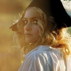 """alison goldfrapp 