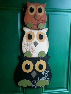 3176 Best Wood Cutouts Images On Pinterest Wooden Door