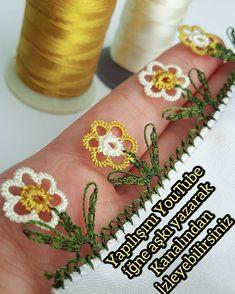 Hand Henna, Hand Tattoos, Delicate, Knitting, Crochet, Flowers, Crafts, Youtube, Instagram