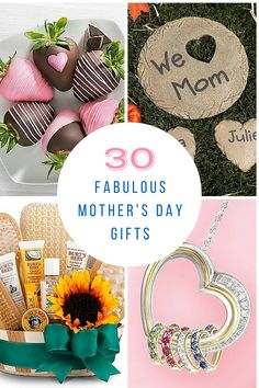 Best Mother S Day Gifts 2018 50 Thoughtful Presents She Ll Love