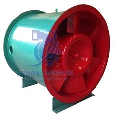 xianrun high temperature smoke exhaust fan, are widely used in ventilation system, can work 1 hour under 300 degree centigrade. Axial Flow Fan, Industrial Fan, Long Pipe, Ventilation System, At Least, Smoke, Canning, Home Canning, Smoking