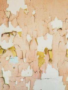 Textured walls | VSCO Cam | wmcreates