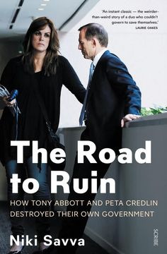 http://s.squixa.net/www.booktopia.com.au/9/http_coversbooktopiacomau/big/9781925321401/xthe-road-to-ruin.jpg.pagespeed.ic.vm4TU_H4Y9.jpg