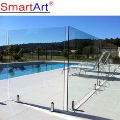 Glass Spigot 316 / glass balustrades spigots / stainless steel spigot