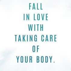 Make this year different #yyc #wellness #chiro #acupuncture #health #newyearnewyou