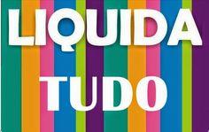 Notícias de São Pedro da Aldeia: Promoção Liquida Tudo Vitrine LM em São Pedro da A...