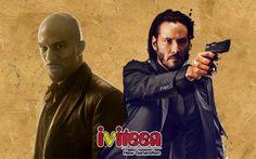 """Lộ diện nhân vật phản diện chính đáng sợ của """"John Wick 2"""" - http://www.iviteen.com/lo-dien-nhan-vat-phan-dien-chinh-dang-so-cua-john-wick-2/ Hãng Lionsgate vừa tiết lộ thêm danh tính một số ngôi sao sẽ xuất hiện trong siêu phẩm hành động John Wick 2  và phần tiếp theo của bộ phim ăn khách năm 2014 đã bắt đầu quá trình sản xuất trong tuần này. Theo thông tin từ trang The Hollywood Reporter, nam c"""