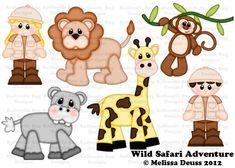 http://1.bp.blogspot.com/-b6_RtIi5CIU/UAbM9GdCsiI/AAAAAAAADLg/MWCiqch5E8Y/s1600/WildSafariAdventure.jpg