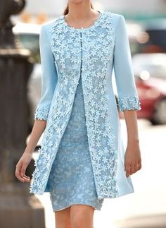 Buy Dresses, Online Shop, Women's Fashion Dresses for Sale - Floryday Source by hcattey dresses design Elegant Dresses, Casual Dresses, Short Dresses, Formal Dresses, Mother Of Bride Outfits, Mother Of Groom Dresses, Day Dresses, Dresses For Sale, Dresses With Sleeves