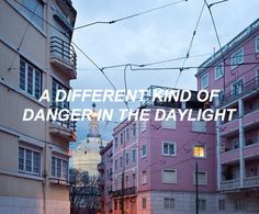 Delilah by Florence and The Machine source: tumblr song lyrics