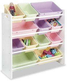 organizar_brinquedos