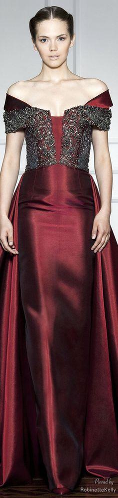 Платье Джейн на пиру