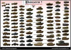 Poster_Wehrmacht_red.jpg (1191×842)