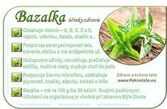 Korn, Detox, Herbs, Plants, Herb, Plant, Planets, Medicinal Plants