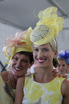 Zorza Goodman Facinator Hats, Fascinator, Katherine Elizabeth, African Hats, Holiday Hats, Ascot Hats, Races Fashion, Stylish Hats, Cocktail Hat