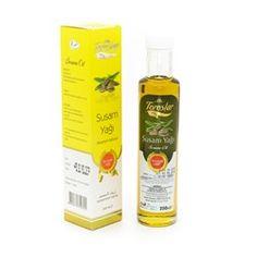 susam-yagi-250-ml