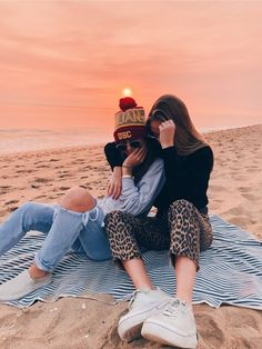 Vsco - madisunshanks friends ⚡ ️⚡ bff pictures, best friend pictures ve fri