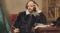 """La editorial británica """"Oxford University Press"""" afirma que Christopher Marlowe es coautor de tres las tres partes de la obra de teatro """"Enrique VI""""..."""