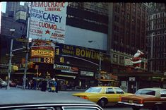 1970's New York City - Page 15