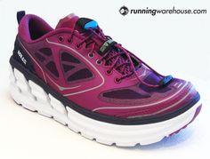 HOKA Conquest Women's Running Shoe