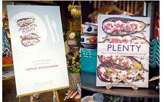 Plenty - Vegetarian Cookbook